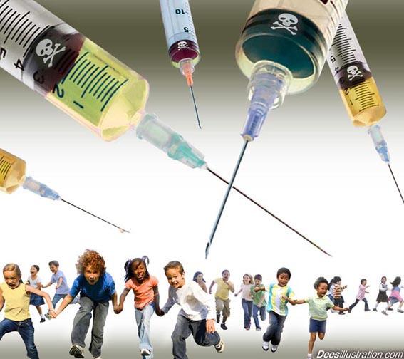 dd395-Flu (S)