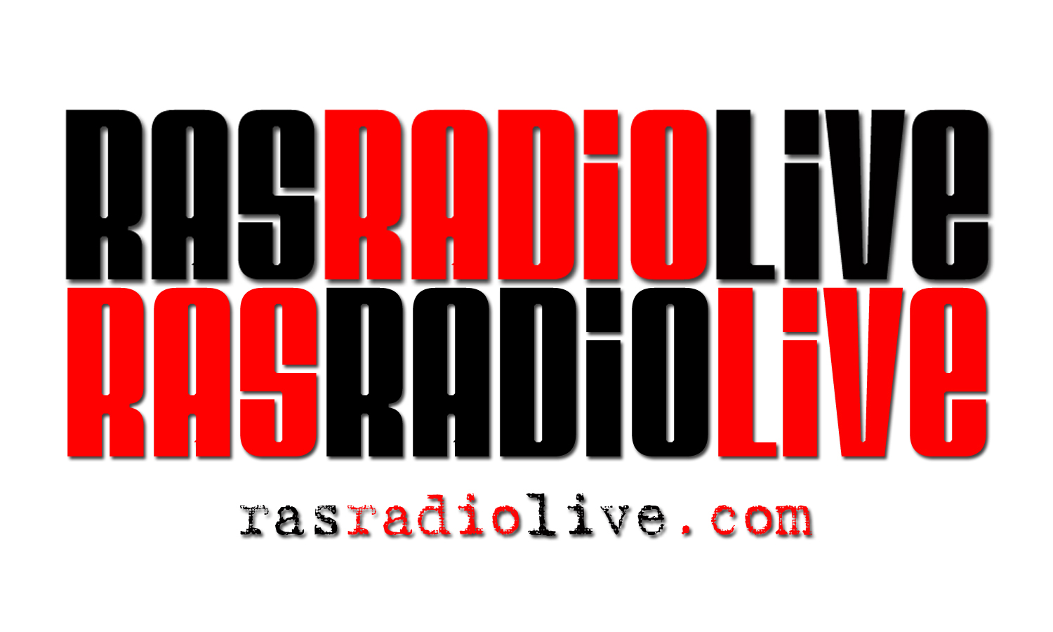 Show Archive – RasRadioLive